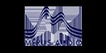 Merus Audio