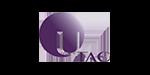 UTAC Group